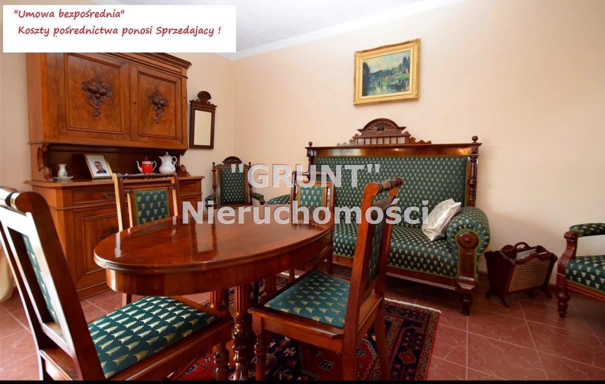 Dom na sprzedaż Kłębowiec  336m2 Foto 4