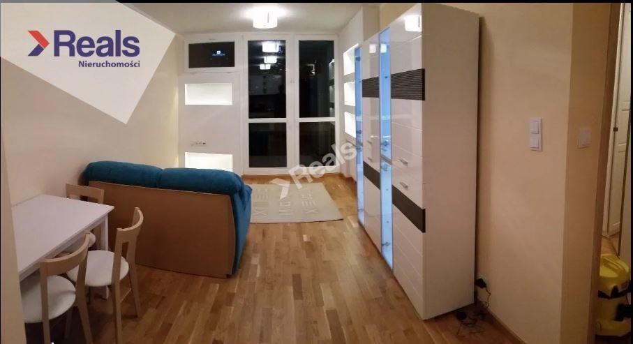 Mieszkanie dwupokojowe na sprzedaż Warszawa, Wola, Mirów, Pereca  39m2 Foto 7