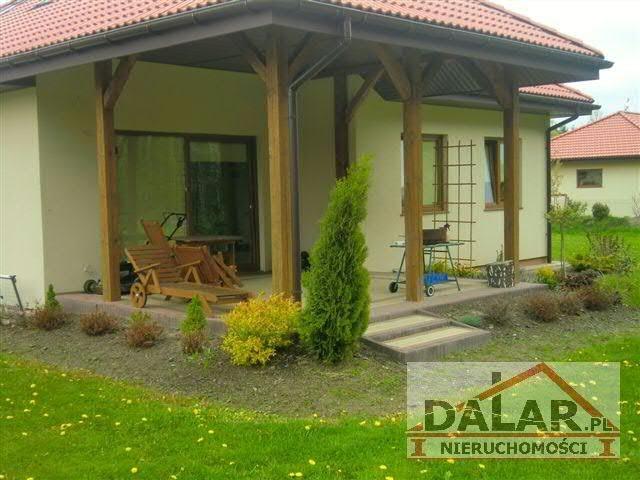 Dom na sprzedaż Lesznowola  176m2 Foto 7