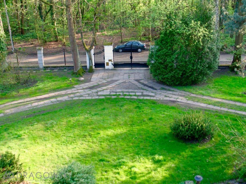 Dom na sprzedaż Podkowa Leśna  400m2 Foto 10