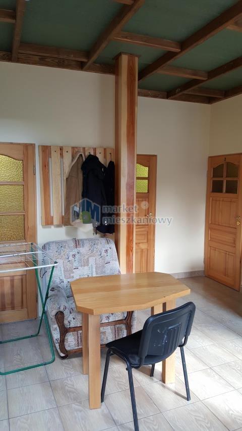 Lokal użytkowy na sprzedaż Michałowice  650m2 Foto 9