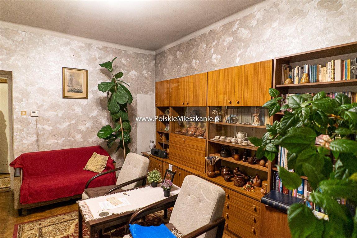 Mieszkanie trzypokojowe na sprzedaż Przemyśl, A. Mickiewicza  97m2 Foto 5