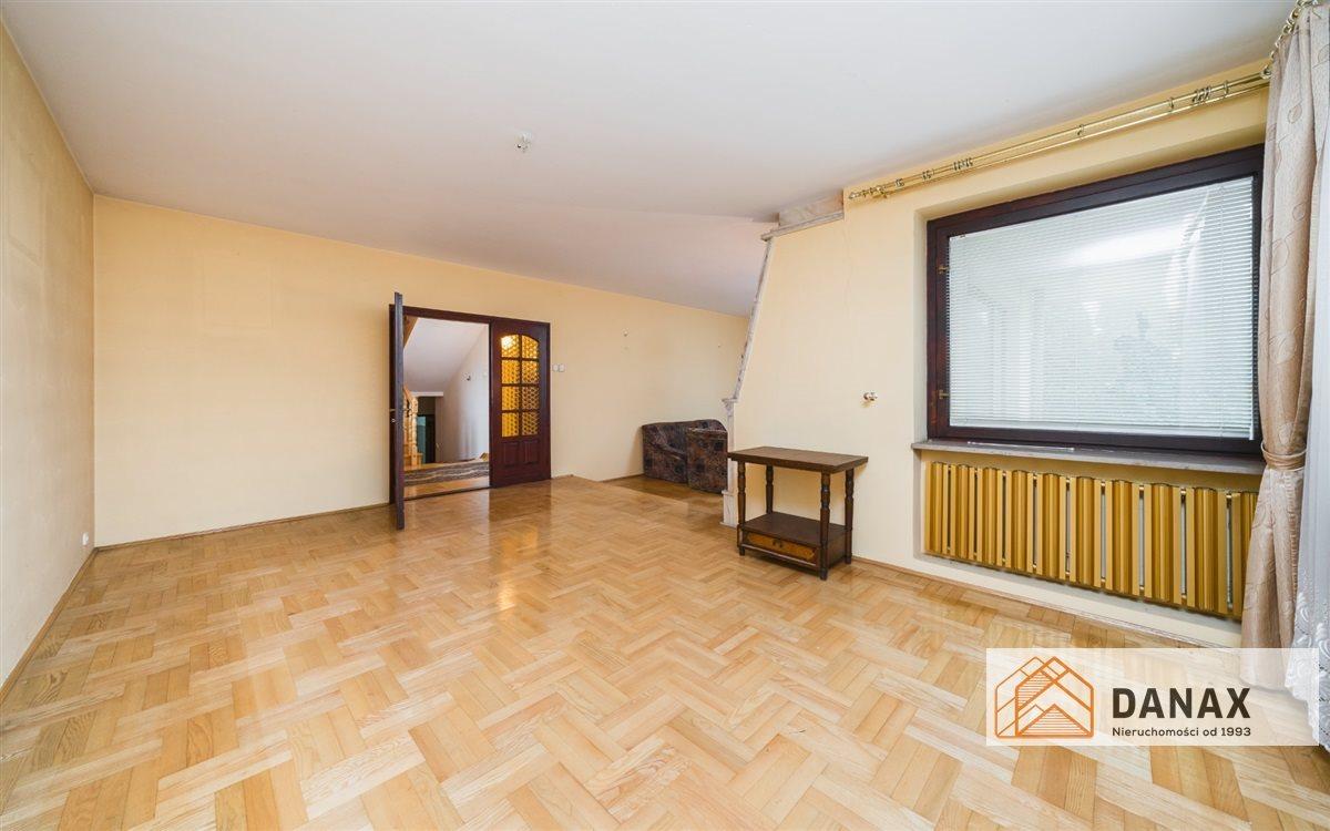 Dom na sprzedaż Gaj  350m2 Foto 9
