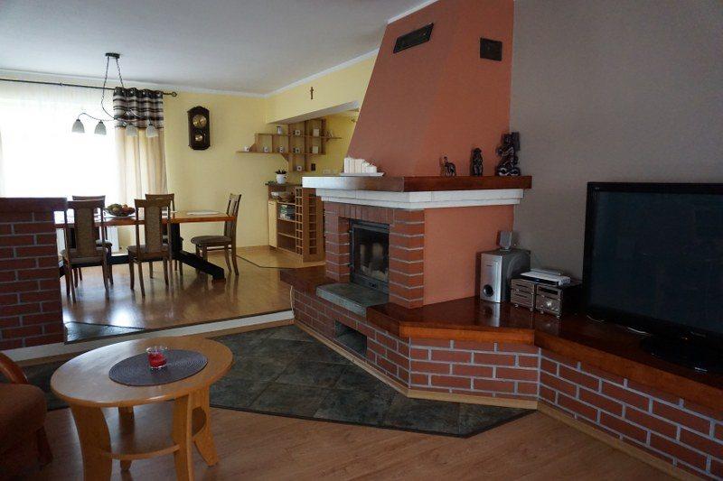 Dom na sprzedaż Pilchów, Wiśniowa  250m2 Foto 2