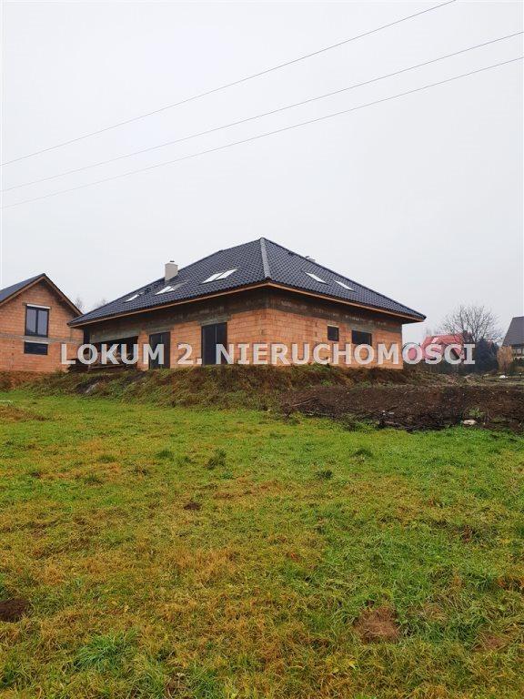 Dom na sprzedaż Jastrzębie-Zdrój, Moszczenica  267m2 Foto 3