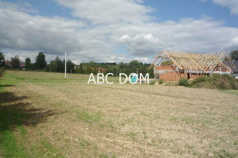 Działka budowlana na sprzedaż Michałowice, Michałowice  1527m2 Foto 10