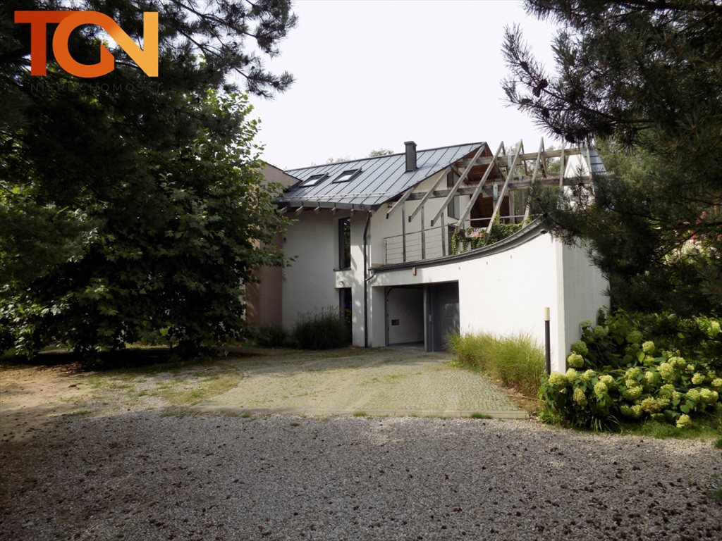Dom na sprzedaż Słowak  295m2 Foto 5