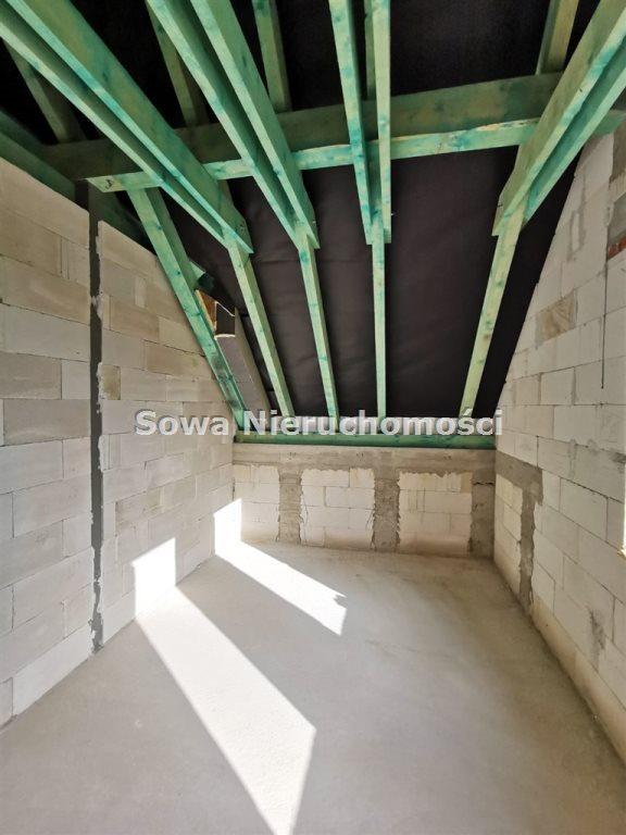 Dom na sprzedaż Piechowice  113m2 Foto 5