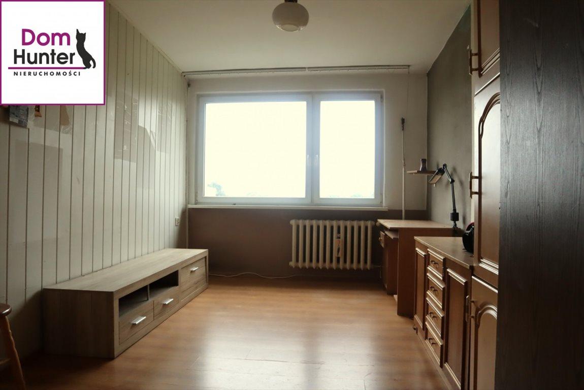 Mieszkanie dwupokojowe na sprzedaż Gdańsk, Żabianka, Jakuba Wejhera  32m2 Foto 1