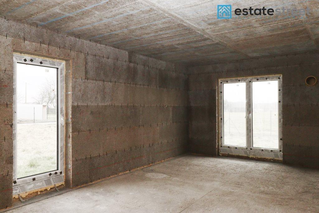 Dom na sprzedaż Orzesze, Zgoń  157m2 Foto 4