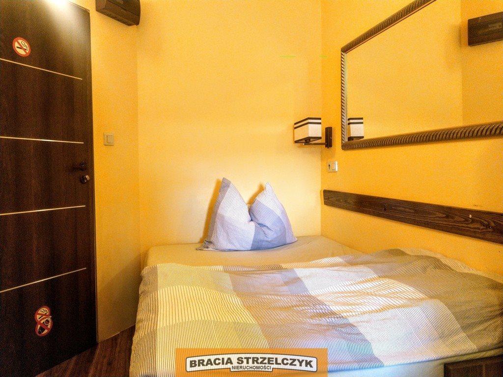 Mieszkanie na sprzedaż Warszawa, Wola, Żelazna  52m2 Foto 3
