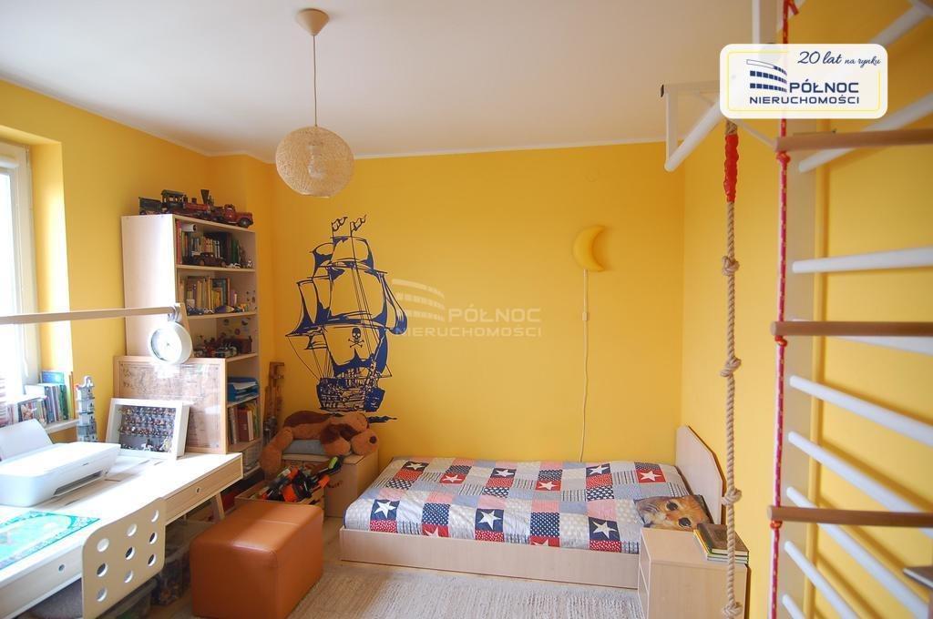 Mieszkanie trzypokojowe na sprzedaż Lublin, Czuby, Agatowa  65m2 Foto 5
