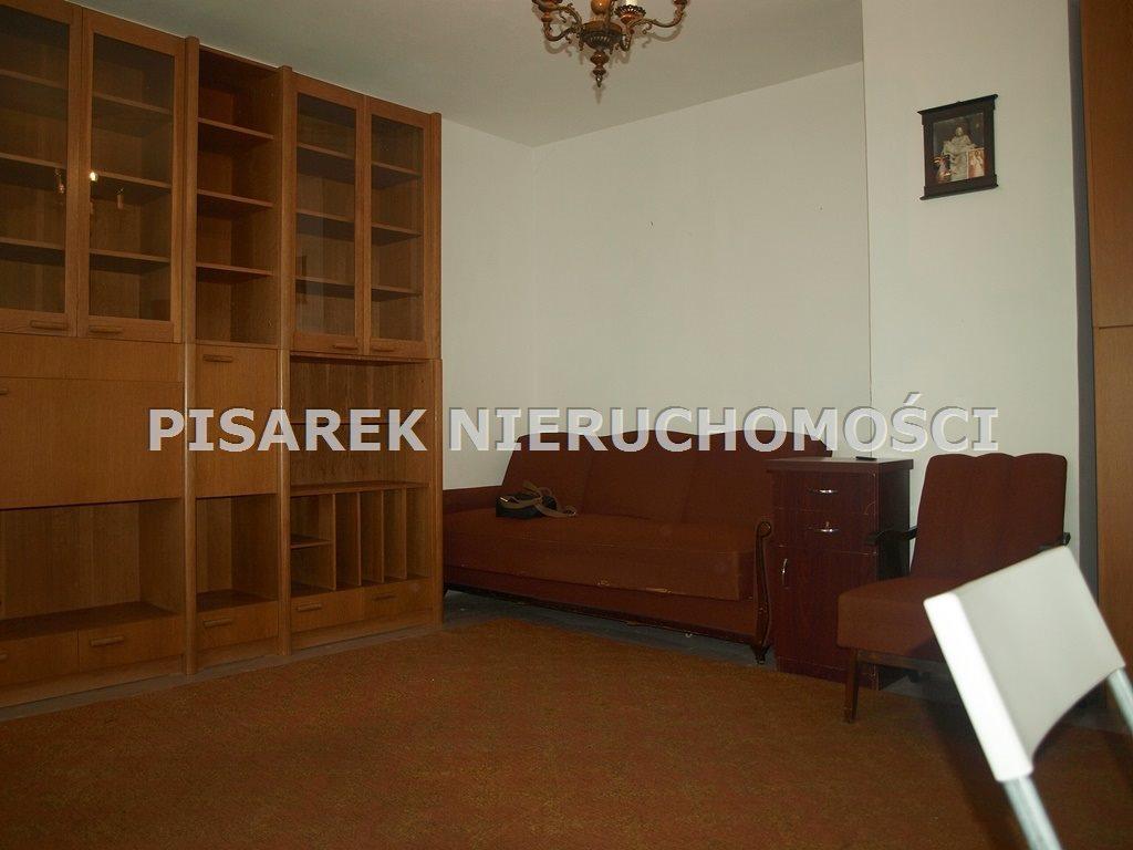 Mieszkanie dwupokojowe na wynajem Warszawa, Ursynów, Natolin, Meander  52m2 Foto 3