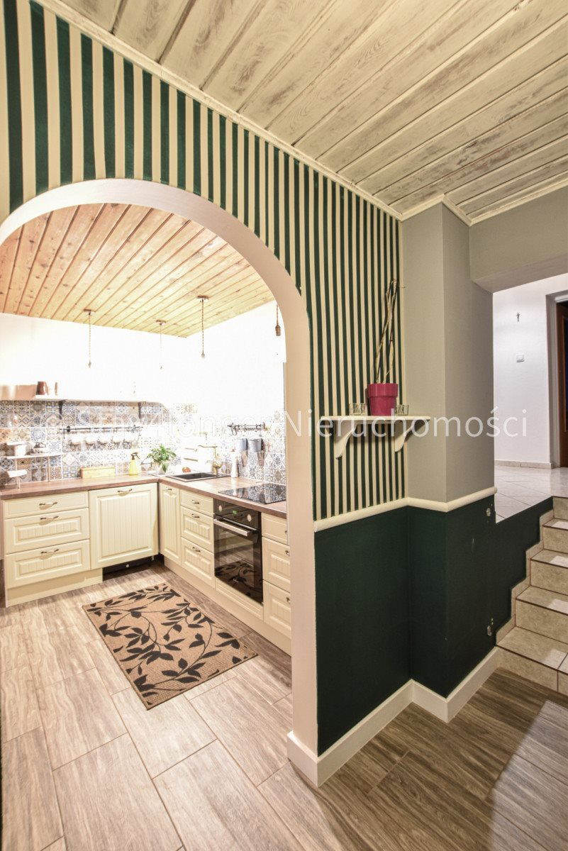 Dom na sprzedaż Podgórzyn  260m2 Foto 11