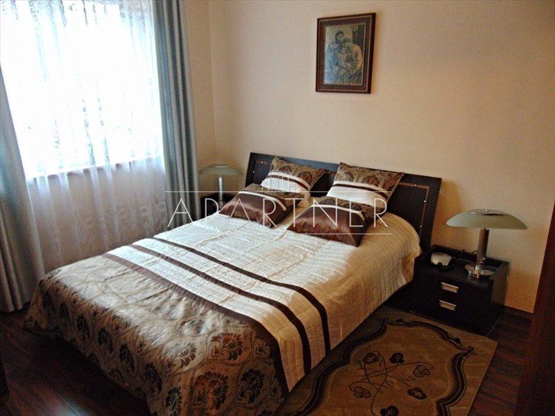Dom na sprzedaż Dzierżązna  270m2 Foto 8
