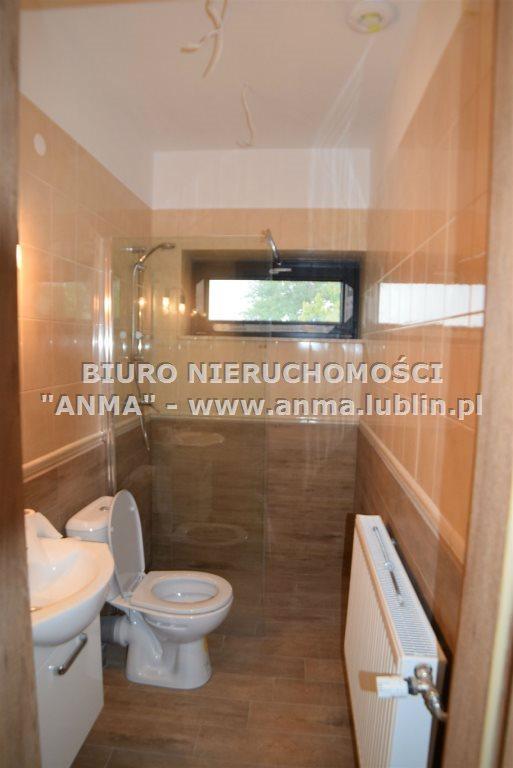 Mieszkanie na wynajem Lublin, Tatary  12m2 Foto 8