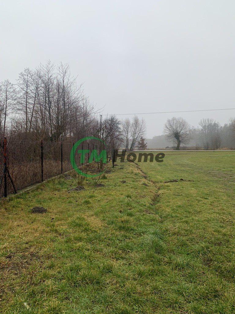 Działka rolna na sprzedaż Łosewo  12000m2 Foto 3