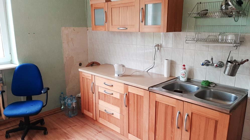Dom na sprzedaż Pyrzyce  270m2 Foto 7