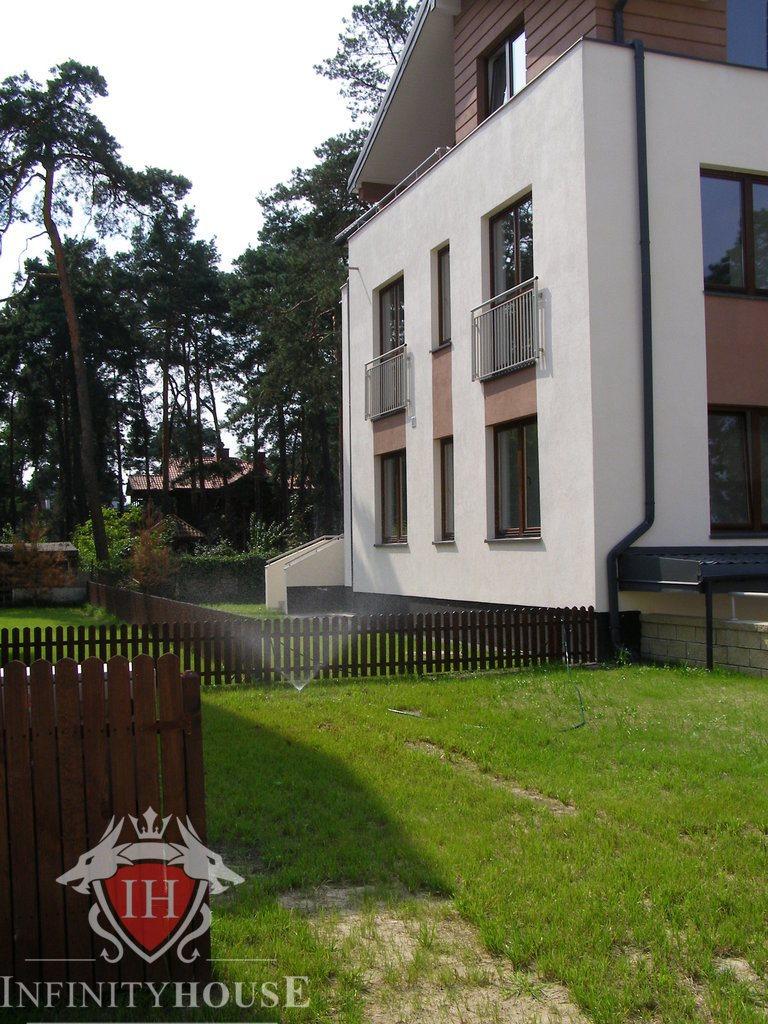 Dom na sprzedaż Warszawa, Wawer, Radość  134m2 Foto 5