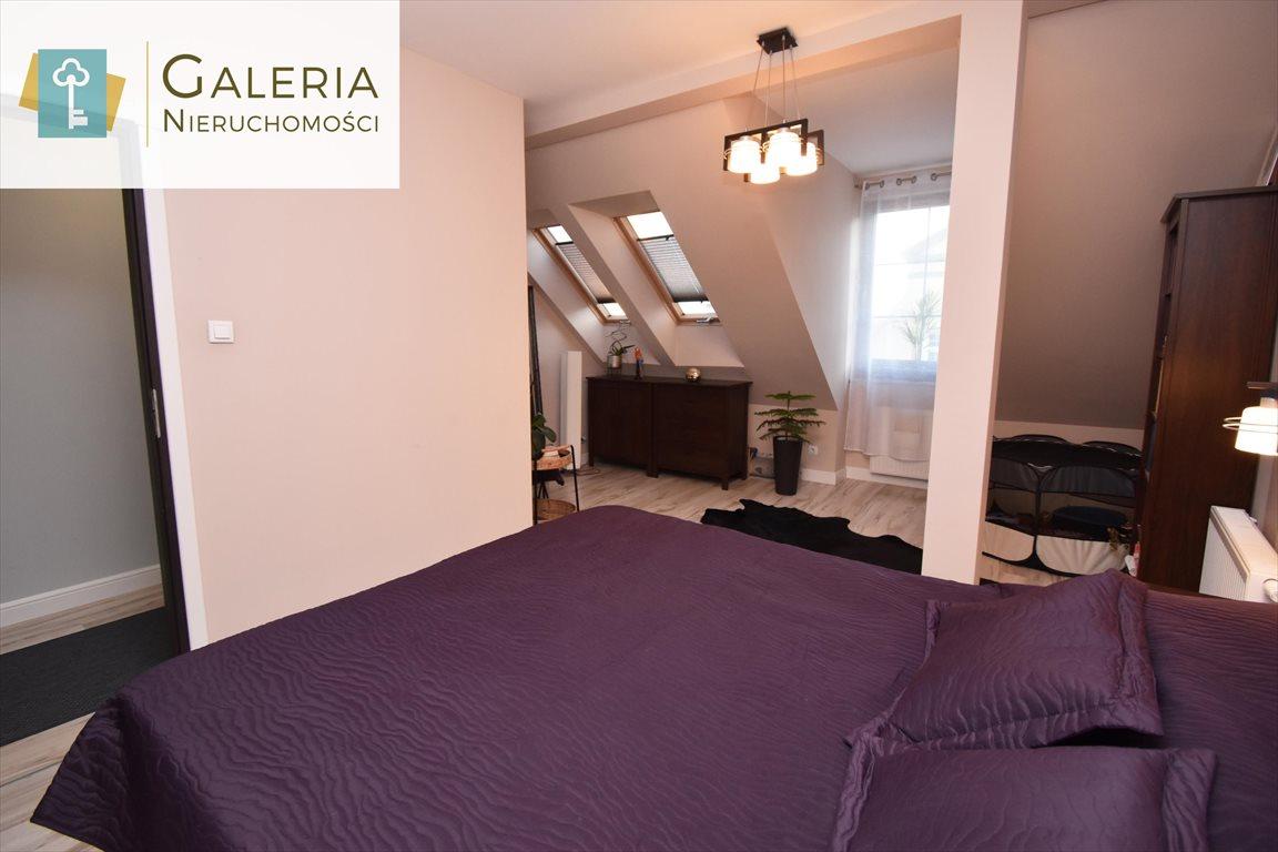 Mieszkanie trzypokojowe na sprzedaż Elbląg, Wigilijna  85m2 Foto 3