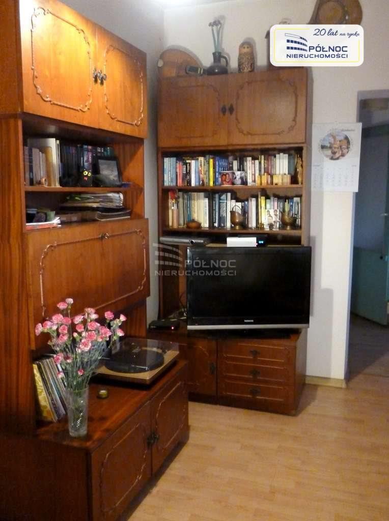 Dom na sprzedaż Uzdowo  380m2 Foto 6