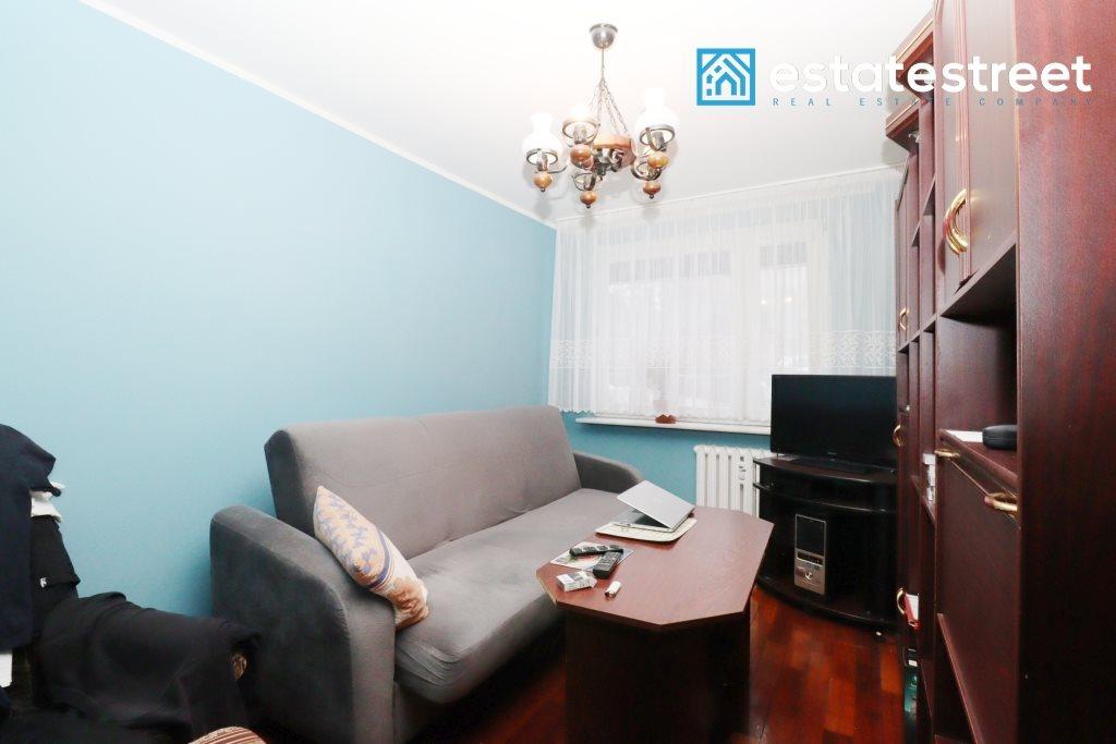 Mieszkanie czteropokojowe  na sprzedaż Katowice, Brynów, Ligocka  73m2 Foto 6