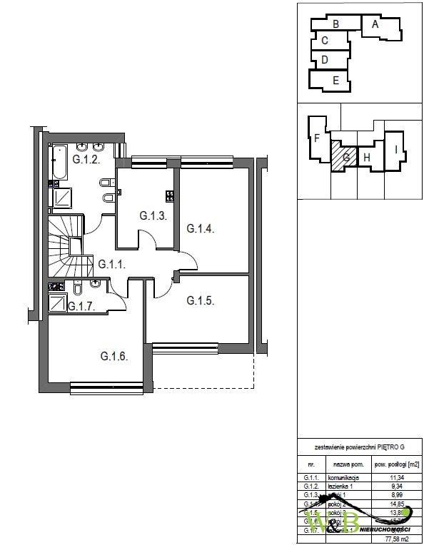 Dom na sprzedaż Tarnowskie Góry, Śródmieście  150m2 Foto 12