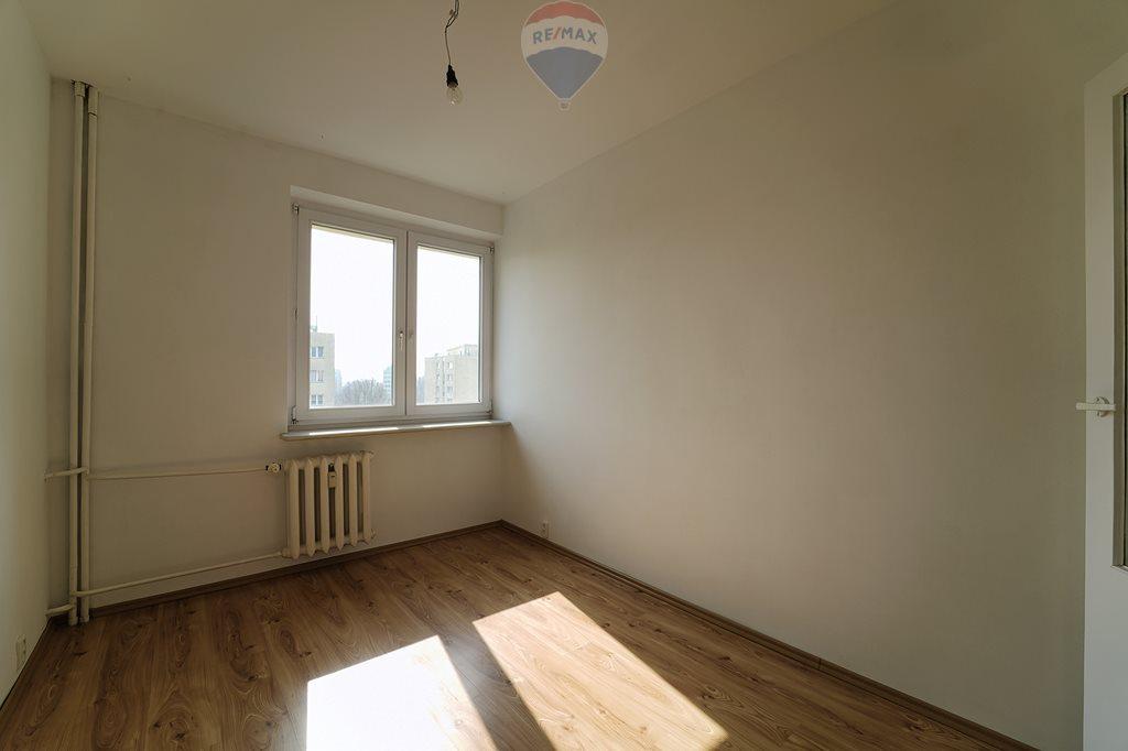 Mieszkanie czteropokojowe  na sprzedaż Warszawa, Mokotów, Stegny  64m2 Foto 9