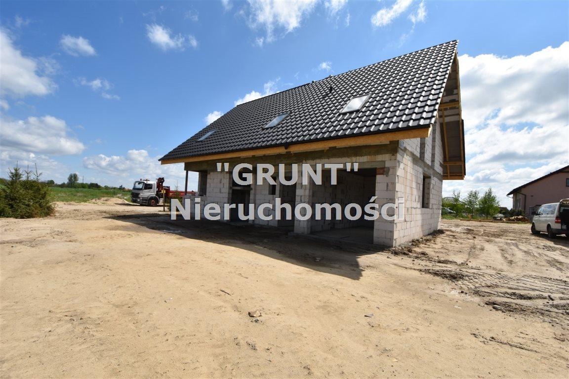 Dom na sprzedaż Pokrzywnica  185m2 Foto 4