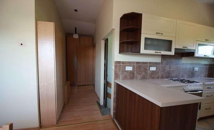 Dom na sprzedaż Bierutów, Tęczowa 7  257m2 Foto 15