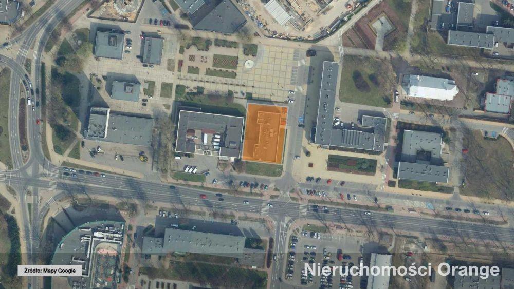 Lokal użytkowy na sprzedaż Puławy  1769m2 Foto 5