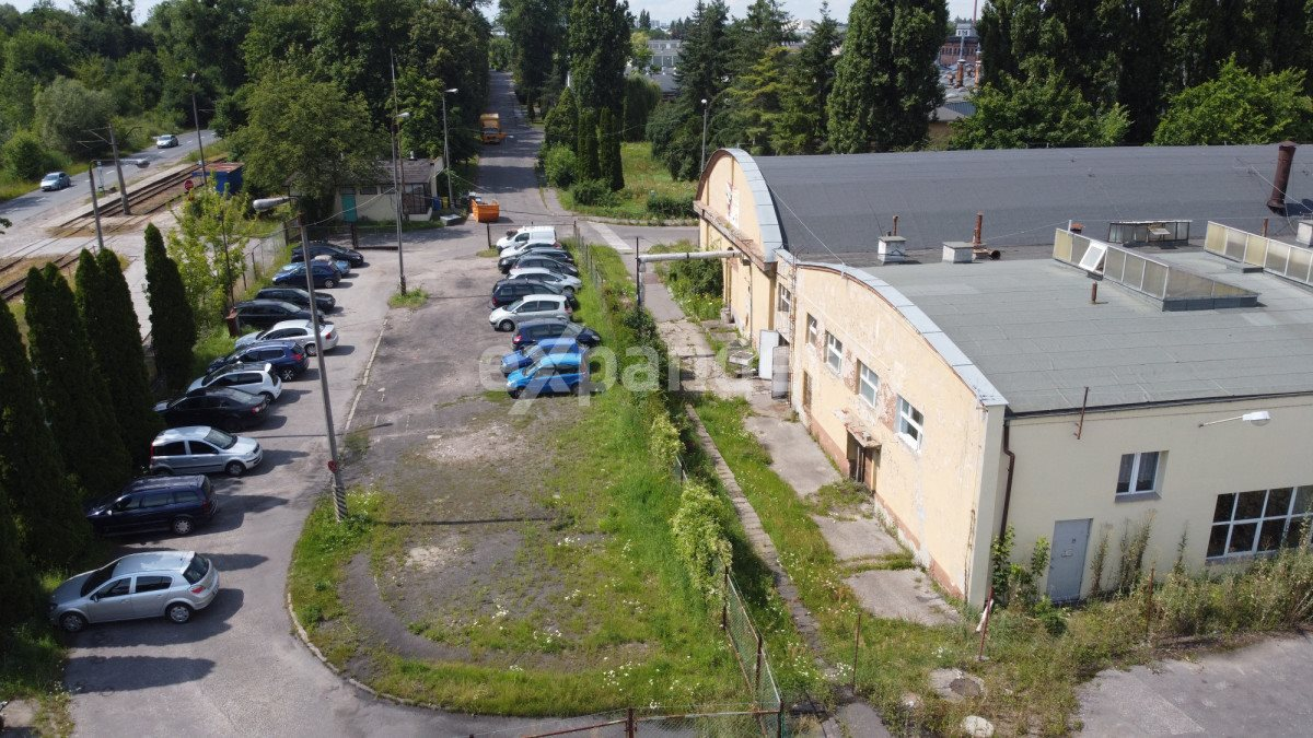 Lokal użytkowy na wynajem Bydgoszcz  100m2 Foto 7