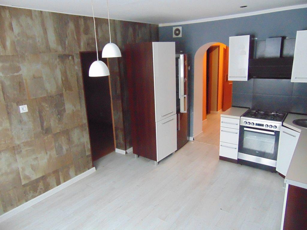 Mieszkanie dwupokojowe na sprzedaż Krzyżanowo  59m2 Foto 7