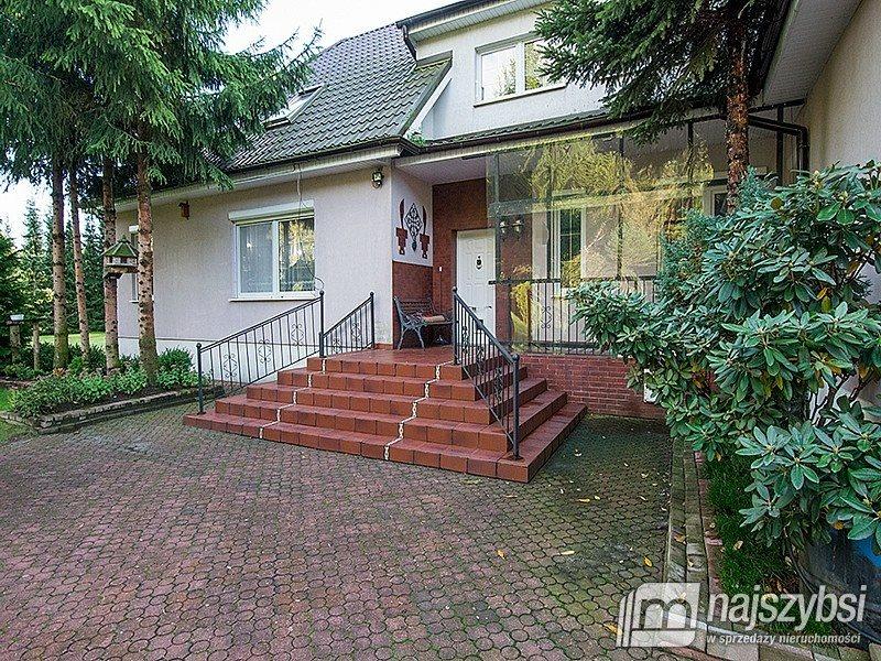 Dom na sprzedaż Goleniów, obrzeża  331m2 Foto 8
