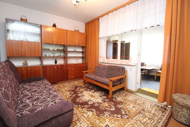 Dom na sprzedaż Białystok, Dojlidy Górne  216m2 Foto 3