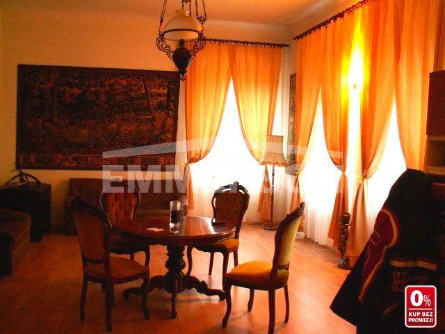 Dom na sprzedaż Pieńsk  1700m2 Foto 3