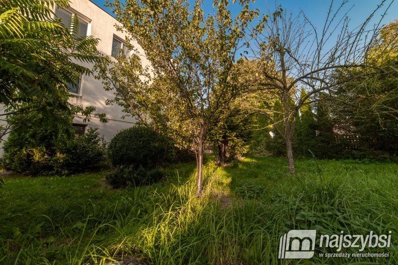 Dom na sprzedaż Goleniów, Rurzyca  150m2 Foto 5