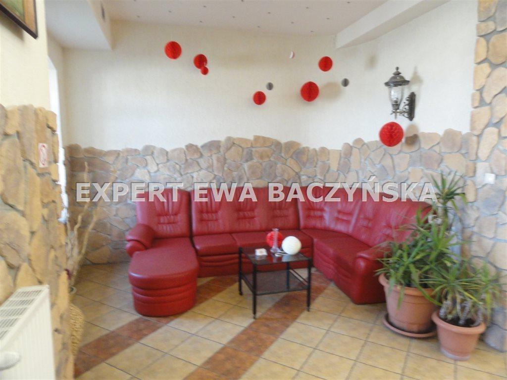 Lokal użytkowy na sprzedaż Wrzosowa  2000m2 Foto 8