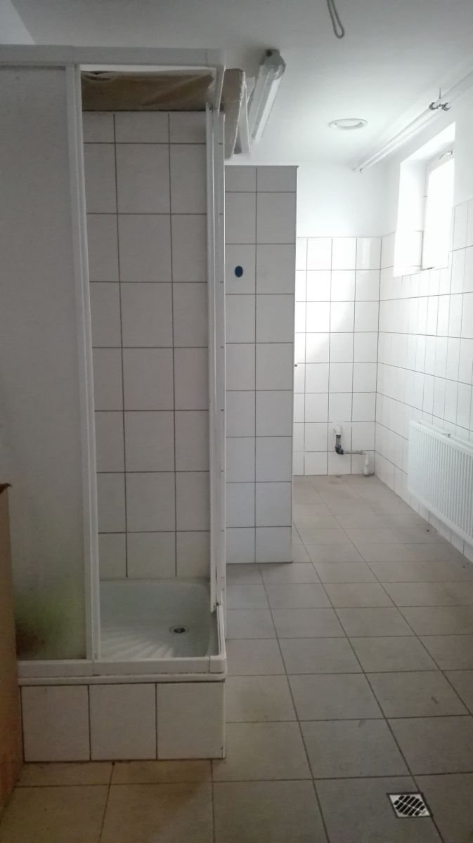 Lokal użytkowy na sprzedaż Gliwice  1700m2 Foto 12