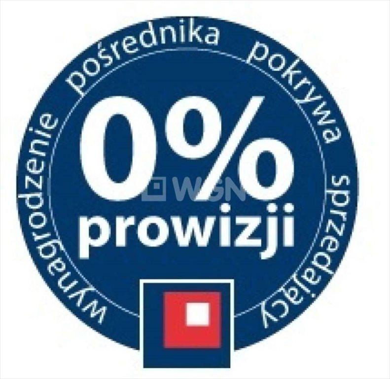 Działka budowlana na sprzedaż Częstochowa, Parkitka, Małopolska - Traugutta  12672m2 Foto 3
