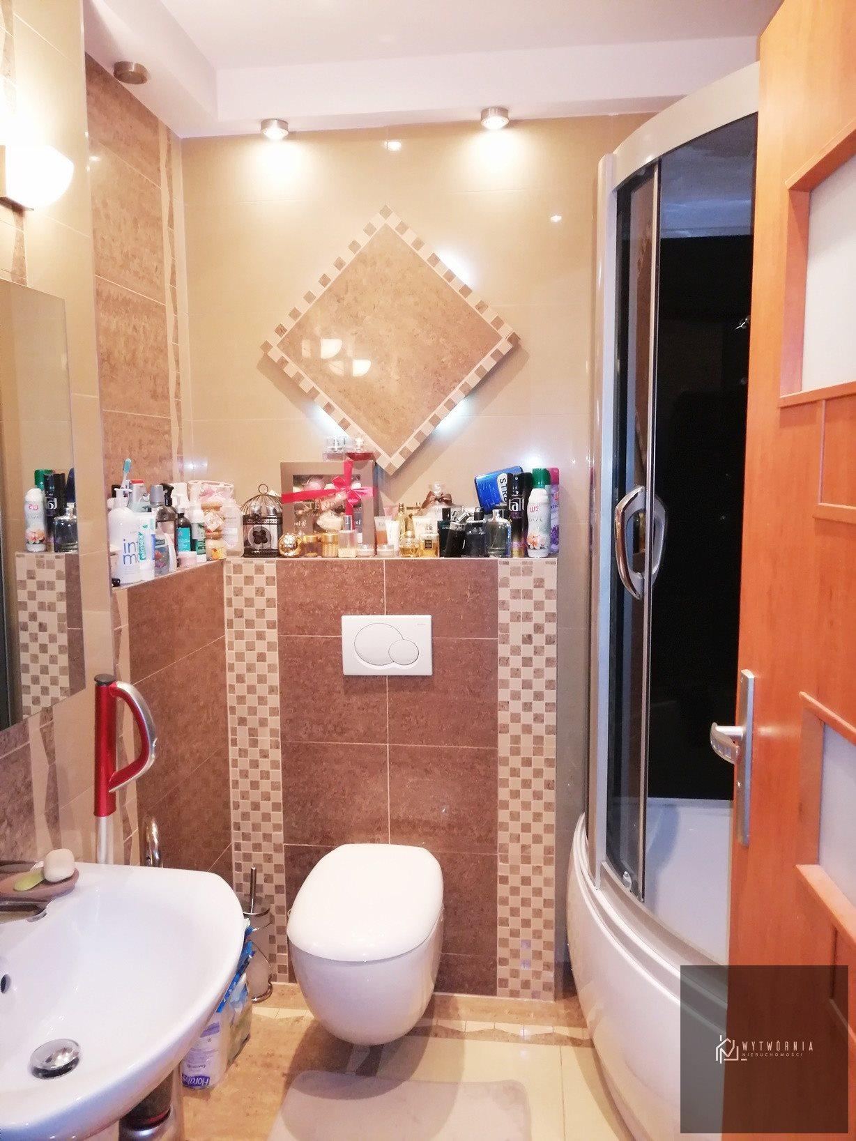 Dom na sprzedaż Tuszyn  242m2 Foto 7