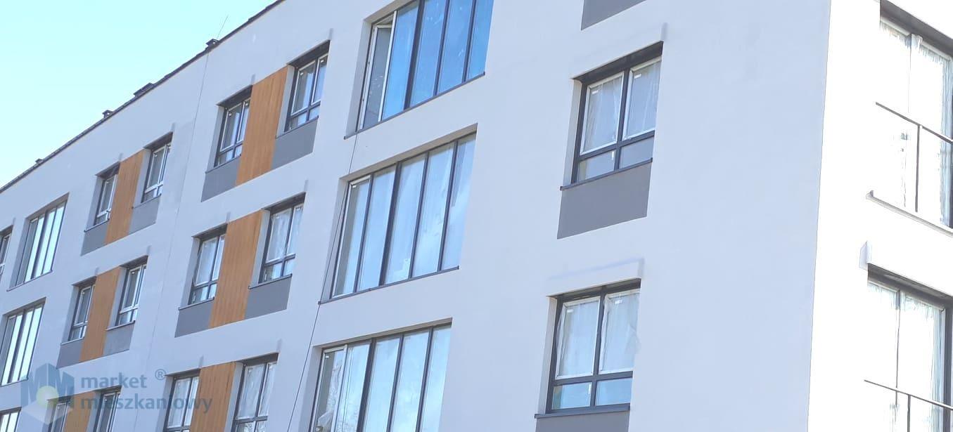 Mieszkanie czteropokojowe  na sprzedaż Konstancin-Jeziorna, Warszawska  120m2 Foto 11
