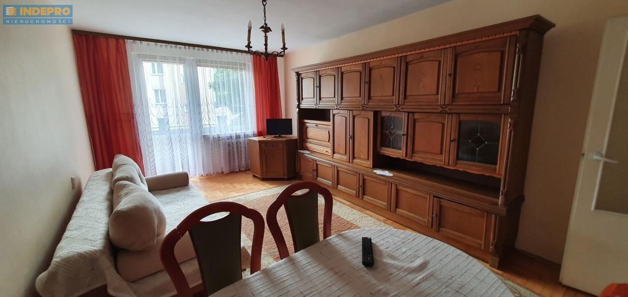 Mieszkanie dwupokojowe na sprzedaż Kraków, Wzgórza Krzesławickie  48m2 Foto 6