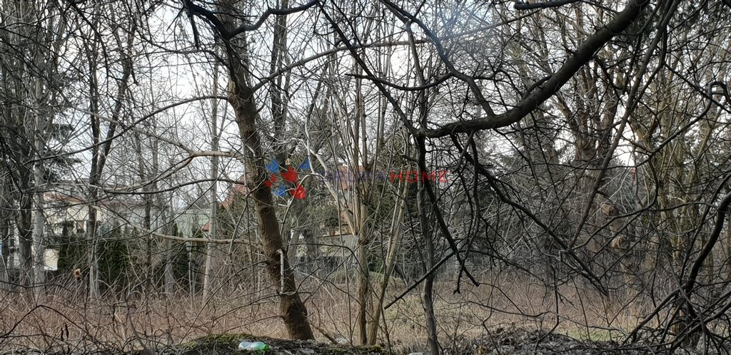Działka budowlana na sprzedaż Warszawa, Ursus  727m2 Foto 5