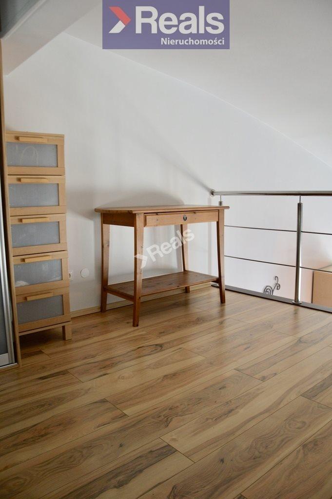 Mieszkanie dwupokojowe na sprzedaż Warszawa, Mokotów, Stary Mokotów, Rakowiecka  75m2 Foto 8