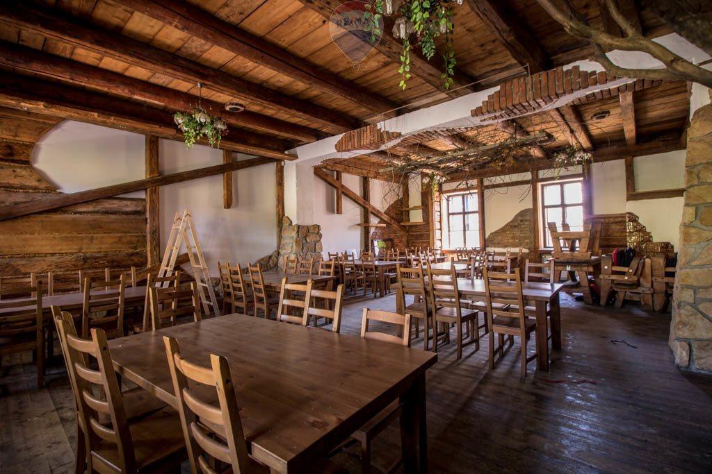 Lokal użytkowy na sprzedaż Cieszyn, al. Jana Łyska  649m2 Foto 2