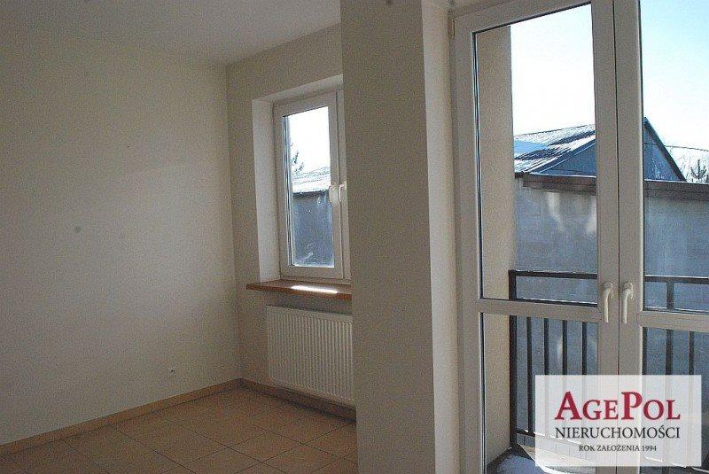 Mieszkanie trzypokojowe na sprzedaż Warszawa, Wawer, Zbytki, Zwoleńska  72m2 Foto 4