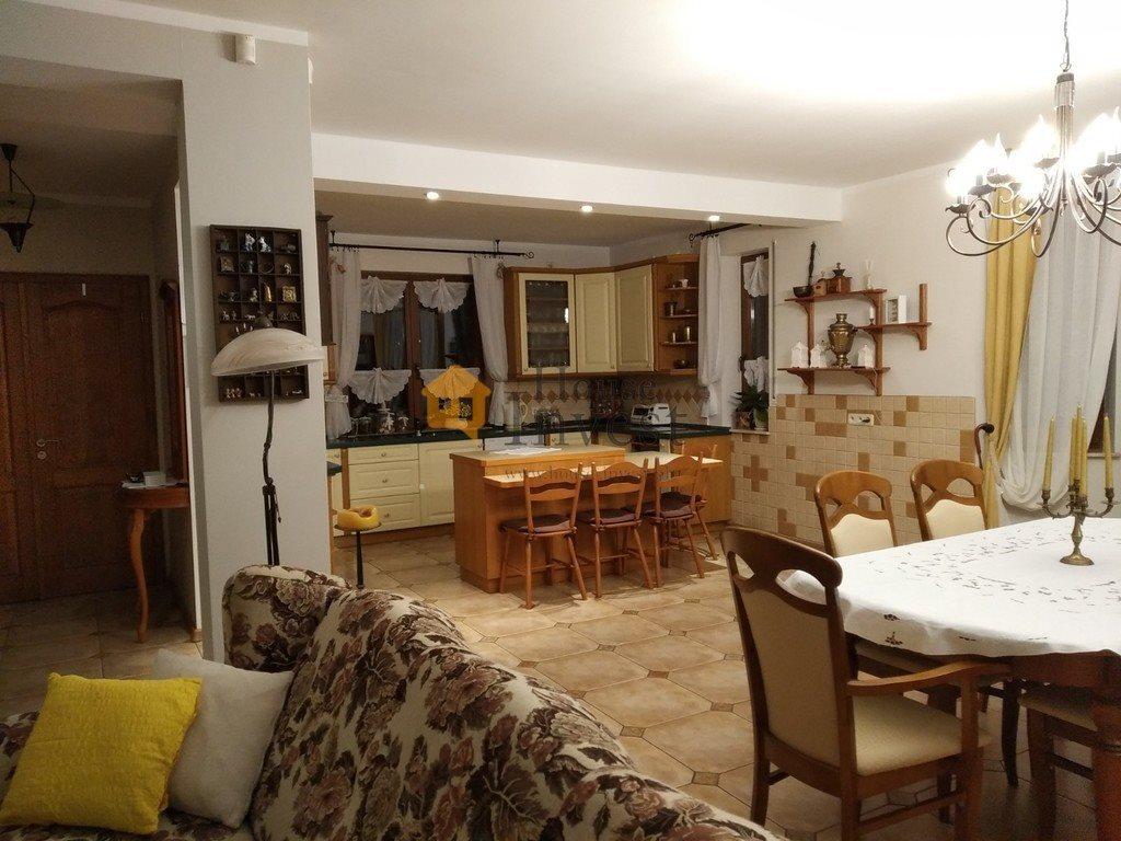 Dom na sprzedaż Legnica, Morelowa  140m2 Foto 5