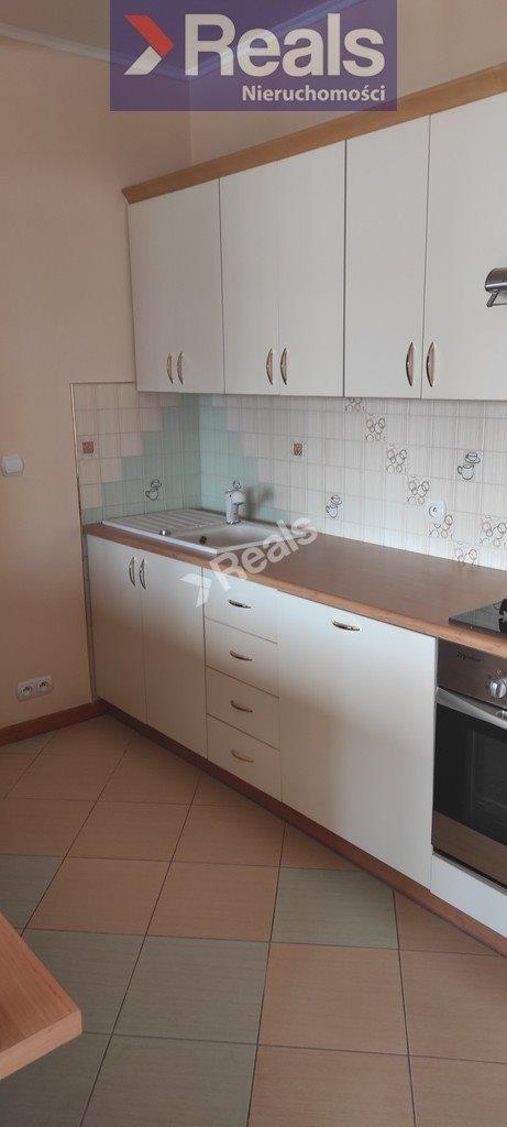 Mieszkanie trzypokojowe na wynajem Warszawa, Bemowo, Jelonki, Szczotkarska  77m2 Foto 4