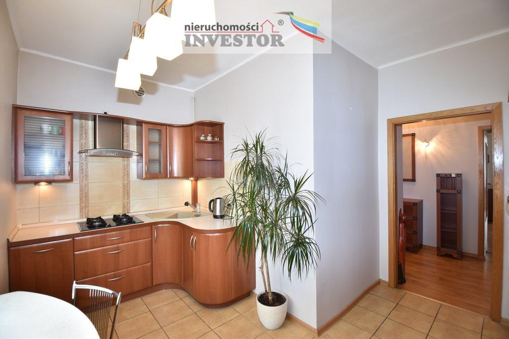 Mieszkanie dwupokojowe na sprzedaż Kędzierzyn-Koźle  63m2 Foto 2